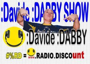 davide-dabby-show-a-radio-discount-rd