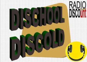 dischool-discold-a-radio-discount
