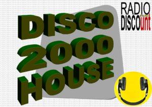disco-2000-house-2-punto-0-a-radio-discount
