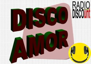 disco-amor-a-radio-discount
