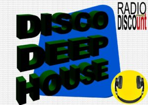 disco-deep-house-a-radio-discount