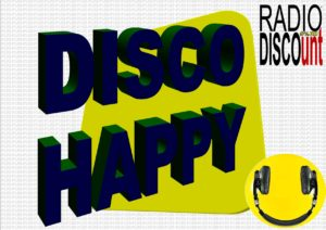 disco-happya-radio-discount