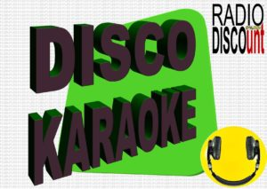 disco-karaoke-a-radio-discount