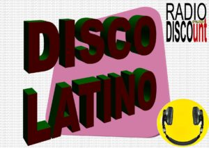disco-latino-a-radio-discount