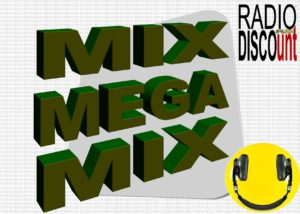 disco-mix-mega-mix-a-radio-discount