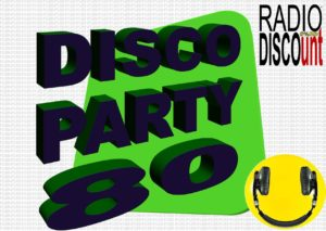 disco-party-80-a-radio-discount