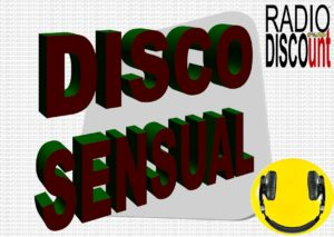 disco-sensual-a-radio-discount-salsa-merengue-cuba-santo-domingo