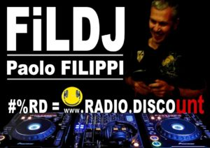 fildj-paolo-filippi-a-radio-discount