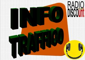 info-traffico-a-radio-discount
