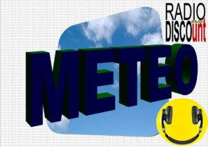 meteo-a-discount-radio
