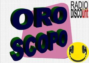 oroscopo-a-radio-discount