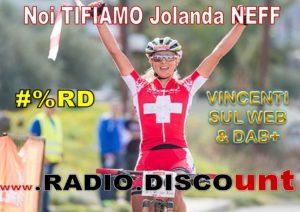 rd-radio-discount-noi-tifiamo-per-il-ciclismo