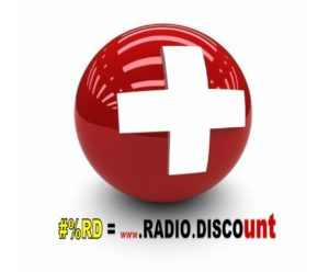 switzerland-swisse-svizzera-rd-radio-discount