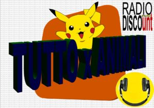 tutto-x-animali-a-radio-discount