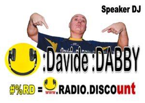 davide-dabby-dj-di-rd-radio-discount