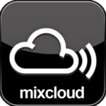 mixcloud-radio-discount