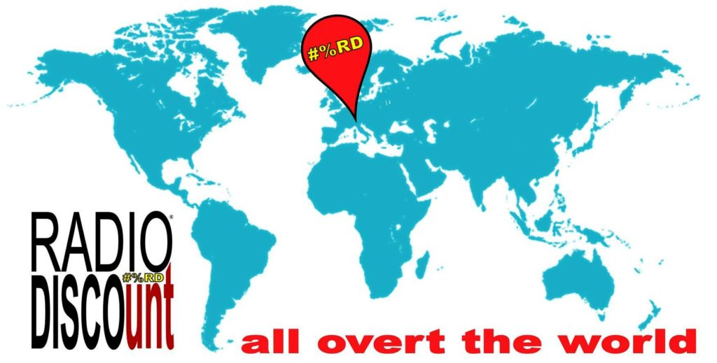 radio-discount-all-over-the-world