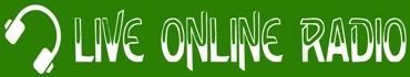live-online-radio-discount
