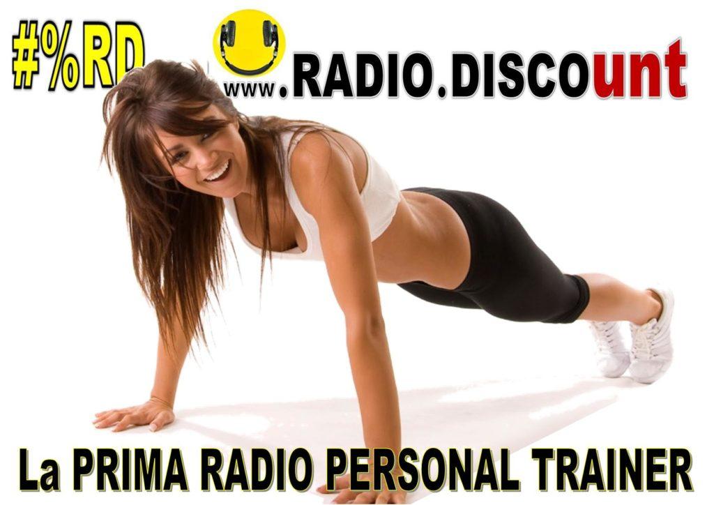 radio-discount-rd-la-prima-radio-personal-trainer-palestra