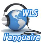 wls-lannuarie-france-rd-radio-discount