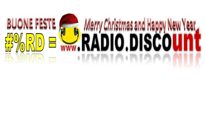 buone-feste-and-happy-new-year-rd-radio-discount-logo-2016