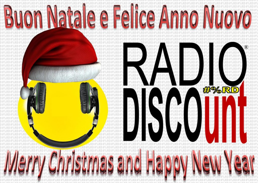 buuon-natale-rd-radio-discount-2016-and-happy-new-year