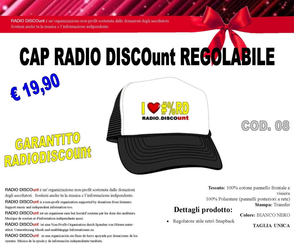 gadjets-radio-discount-cap-cod-08