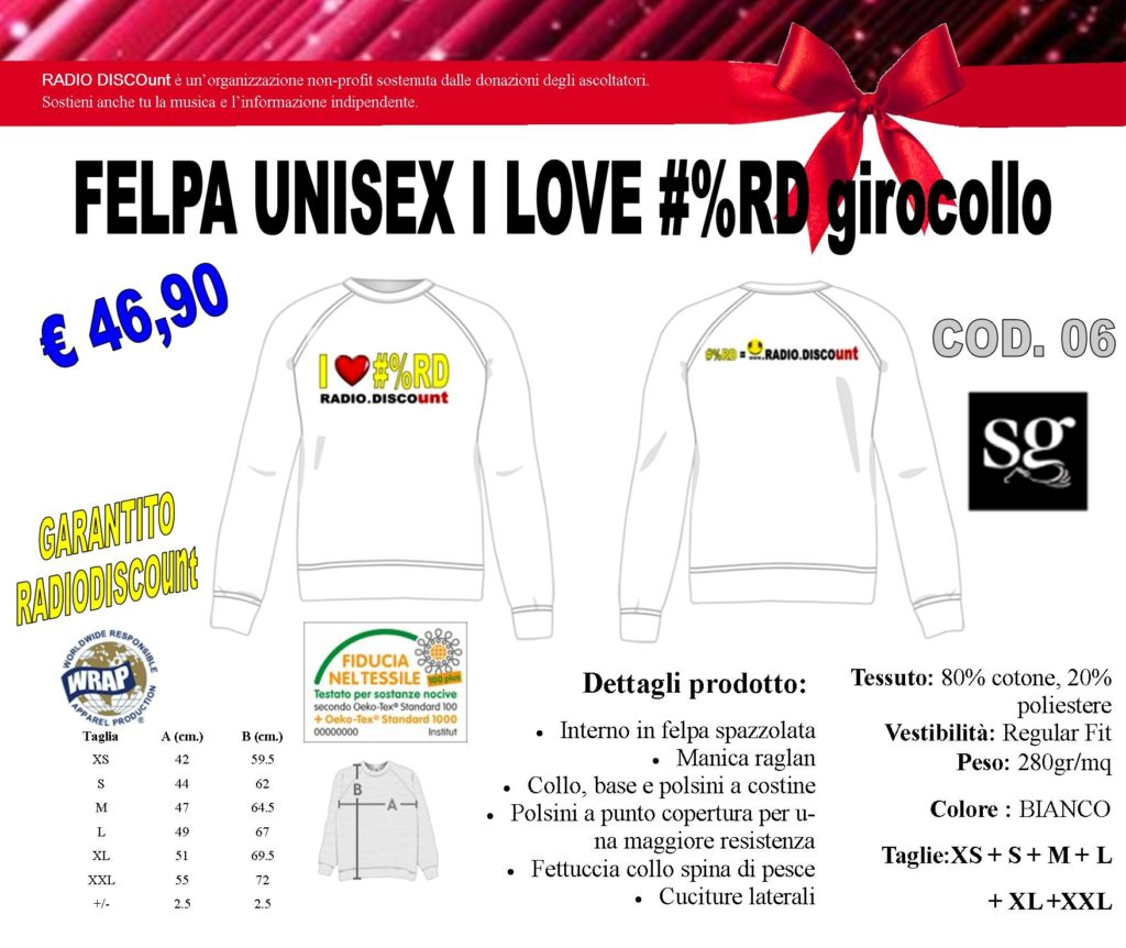 gadjets-radio-discount-felpa-girocollo-cod-06