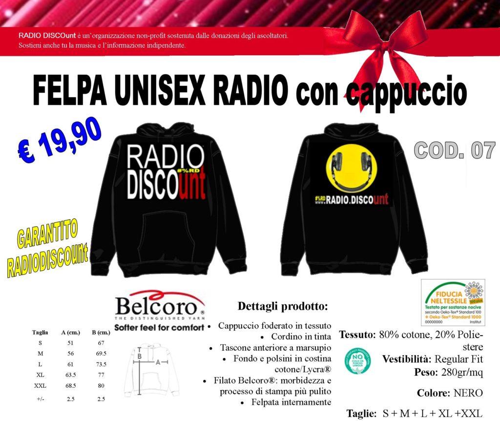 gadjets-radio-discount-felpa-radio-cod-07