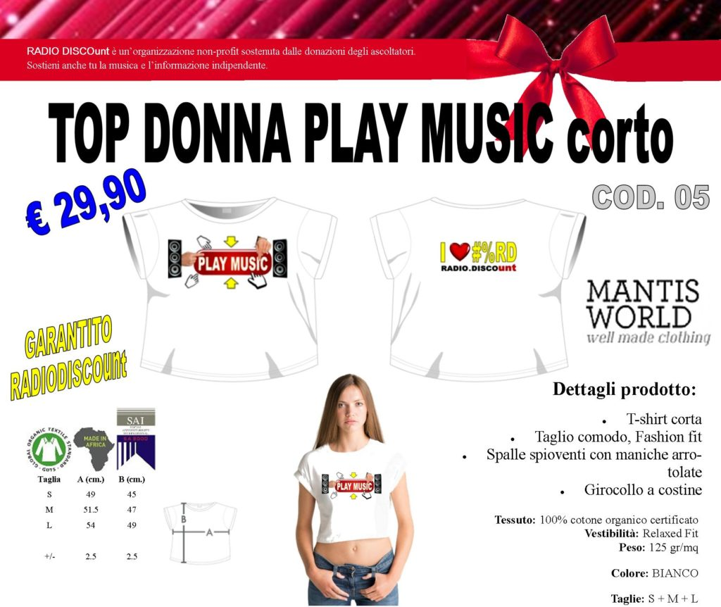 gadjets-radio-discount-top-donna-cod-05