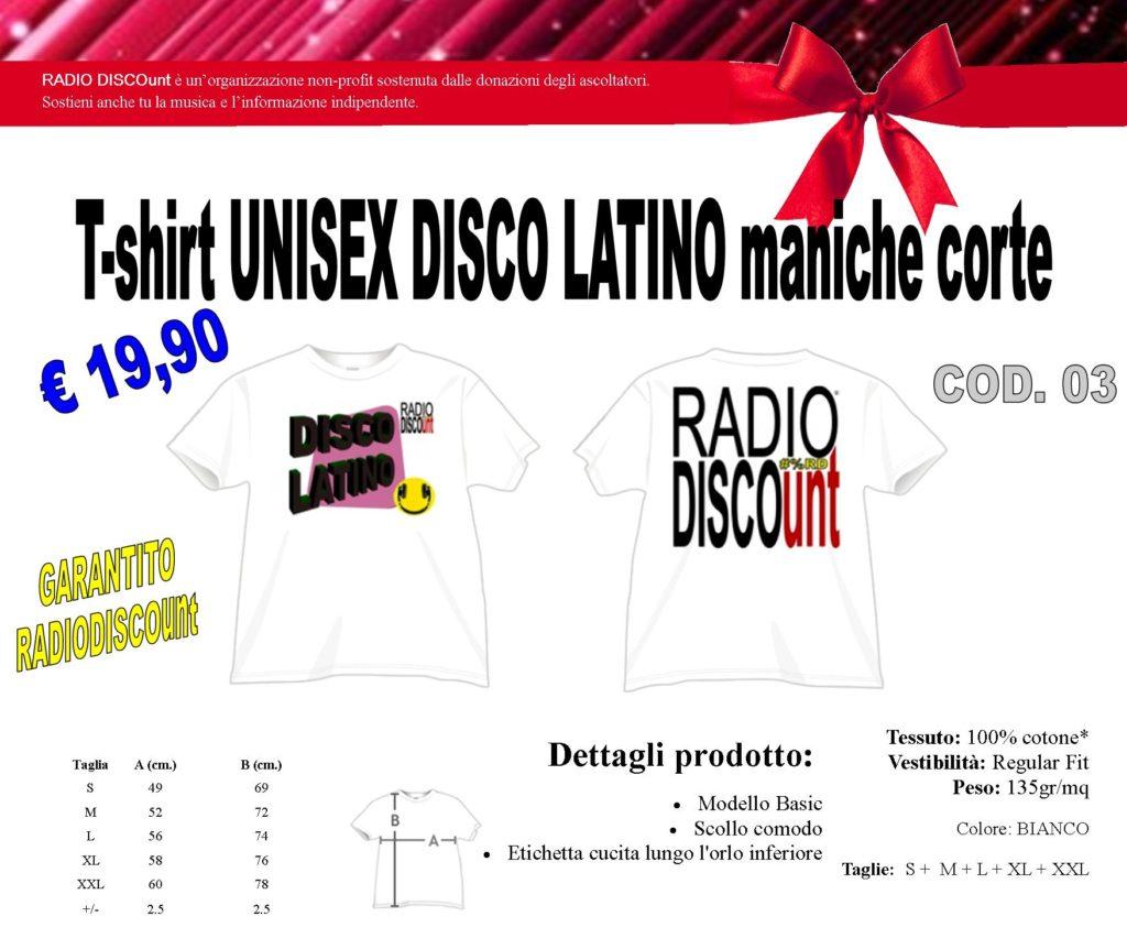 gadjets-radio-discount-tshirt-disco-latino-cod-03