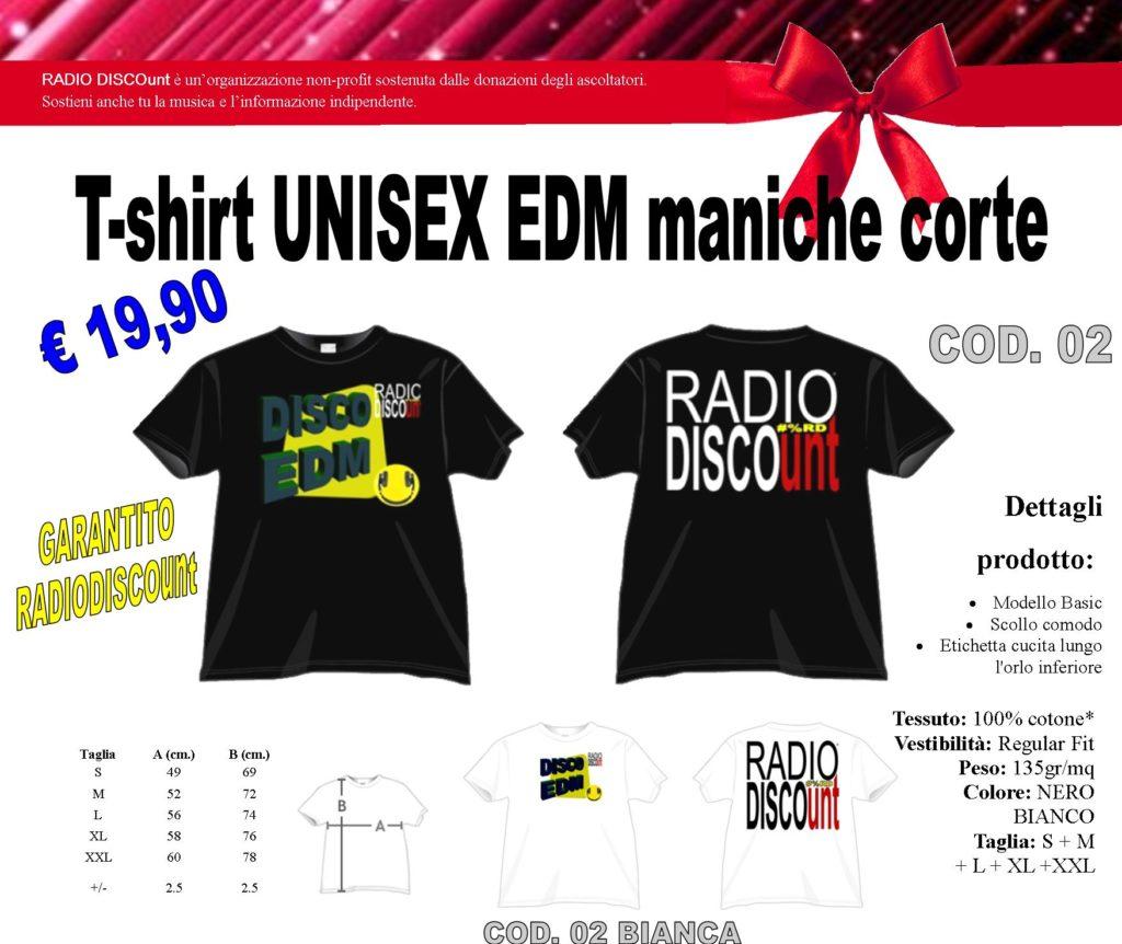 gadjets-radio-discount-tshirt-edm-con-02