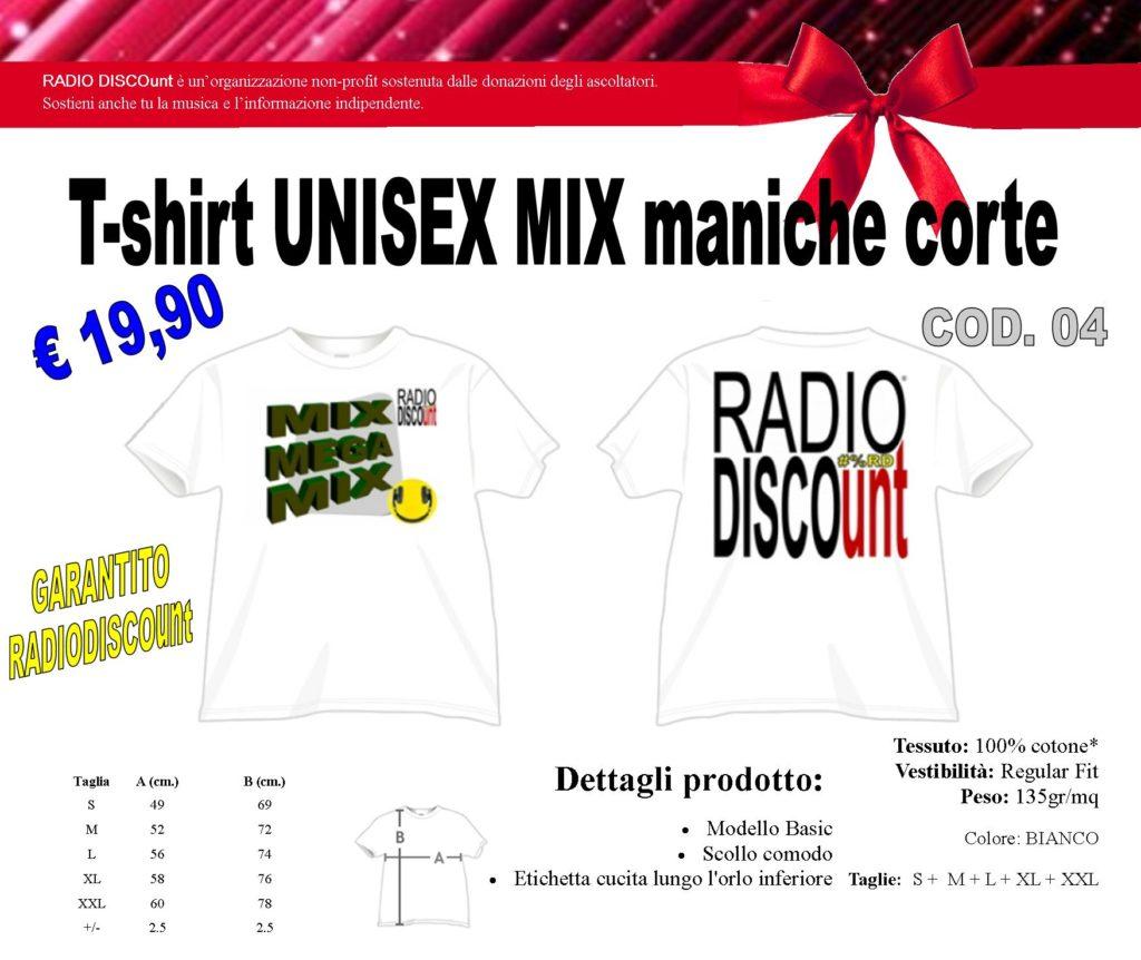gadjets-radio-discount-tshirt-mix-mega-mix-cod-04