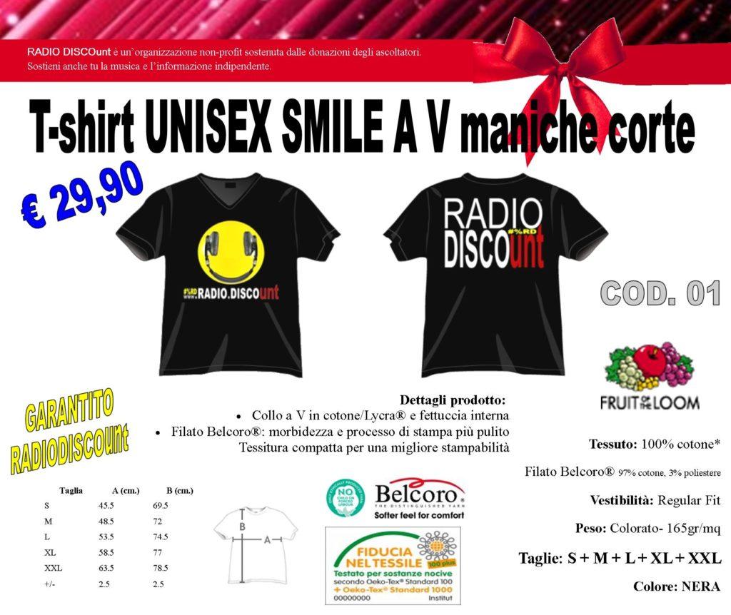 gadjets-radio-discount-tshit-smile-cod-01