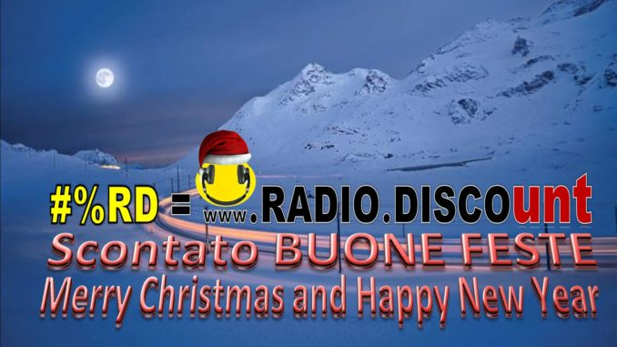 scontato-buone-feste-rd-radio-discount-2016-merry-christmas-and-happy-new-year
