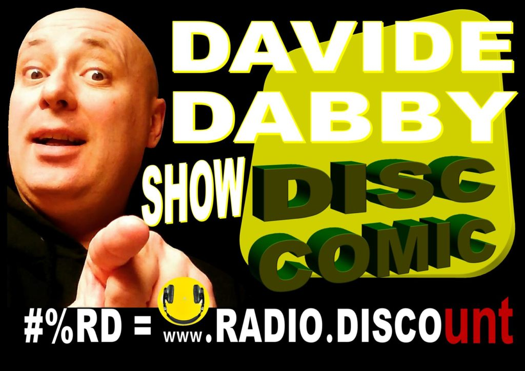 davide-dabby-show-a-radio-discount-disc-comic-cabaret