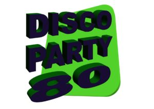 palinsesto 80 disco party on radio discount