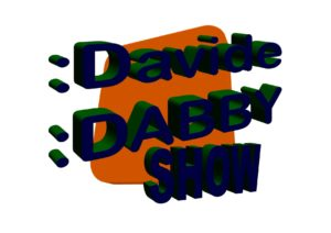 palinsesto DAVIDE DABBY SHOW on radio discount