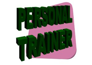 palinsesto PERSONAL TRAINER on radio discount