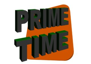 palinsesto PRIME TIME SHOW on radio discount