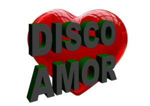 palinsesto disco amor love on radio discount