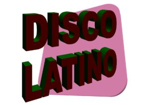 palinsesto disco latino on radio discount