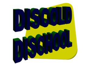 palinsesto discold dishool on radio discount