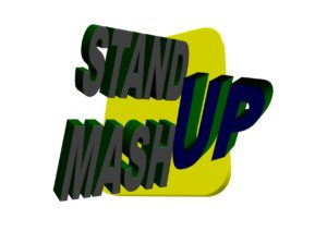 palinsesto stand up mash up on radio discount