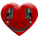 san valentino on radio discount