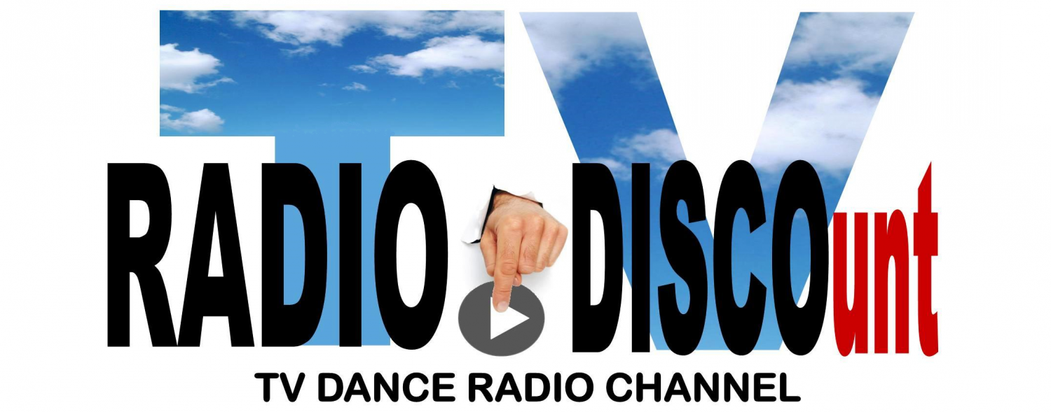 RADIO DISCOunt TV